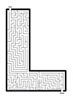 normal_letter-L-maze-012911.PNG (290×400)