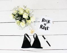 Pin & Win: Fashionchick Summer Musthaves