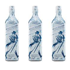 Scotch Whiskey, Vodka Bottle, Decor, Decorating, Scotch, Scotch Whisky, Dekoration, Deco, Decorations