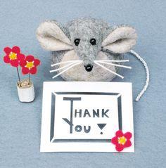 mice_thank_you_150.jpg