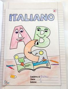 How To Speak Italian, Italian Lessons, Italian Phrases, Italian Language, Learning Italian, Back To School, Teacher, Education, Comics