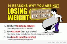 manifesto-not-losing-weight