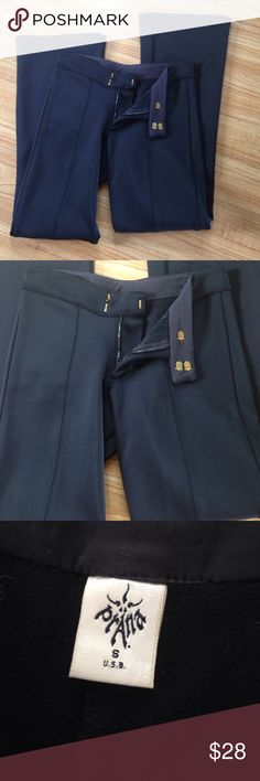 Sale❤️Prana Pants Worn couple times to short for me in excellent condition.Length is 29 Prana Pants