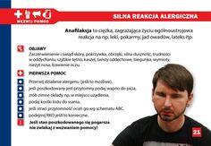 źródło:policja.pl First Aid, First Aid Kid