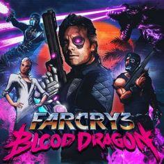 far-cry-3-blood-dragon_1_pac_m_130412160904