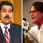 RUNRUNES de hoy: Lo que Maduro no sabe o no dice de Empresas Polar Opinión por @NelsonBocaranda @Runruness - http://critica24.com/index.php/2016/02/04/runrunes-de-hoy-lo-que-maduro-no-sabe-o-no-dice-de-empresas-polar-opinion-por-nelsonbocaranda-runruness/