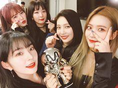 ✨ @coffeesthetic ✨  merecedoras de todo amor do mundo🌐🍓💕 Seulgi, Red Queen, Wendy Red Velvet, Red Velvet Irene, Red Valvet, Pastel, Park Sooyoung, Kim Yerim, Btob