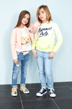 #pinterest #pinit #kids #fashionlook #fashionkids #look #outfit #pinterest #pinit
