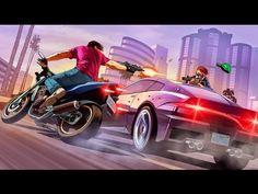 713293bcf1 GTA 5 - gta 5 social club - (BEST GTA V Funny Moments Compilation). Grand  Theft Auto ...