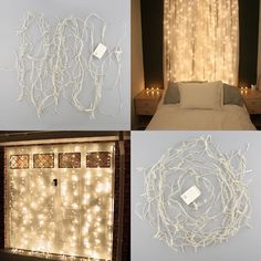 Романтический 1 м x 2 м 220 В сияющий теплый белый 104 из светодиодов рождественская елка ну вечеринку свадебное окна двери декор свет занавес, принадлежащий категории шнуры световые и относящийся к Лампы и освещение на сайте AliExpress.com | Alibaba Group