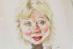 Lund, Art, Art Background, Kunst, Gcse Art, Art Education Resources, Artworks