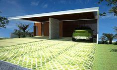 Casa Tropical, condomínio Reserva Santa Mônica em Itupeva | Aresto