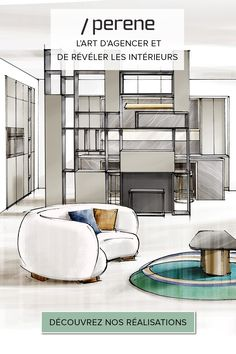 Diy Kitchen Decor, Ikea Kitchen, Kitchen Flooring, Rustic Kitchen, Diy Home Decor, Home Made Simple, Simple Diy, Tv Feature Wall, Cuisines Design