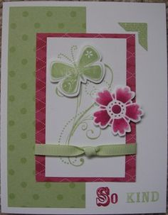 SU_Convention_swap_6_by_Cris1467 by Cris1467 - Cards and Paper Crafts at Splitcoaststampers
