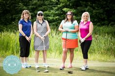 Ladies Play Day | Milton District Hospital Foundation | Crosswinds Golf & Country Club | 2016 | Marcie Costello Photography www.marciephoto.ca