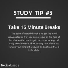 study tips work time management revision learning education help g e o r g i a n a : p e n > s w o r d Study Motivation Quotes, Study Quotes, School Motivation, Motivation For Studying, Study Inspiration Quotes, Quotes Quotes, Life Hacks For School, School Study Tips, School Tips