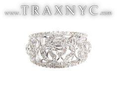 super pretty diamond ring