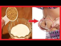 CUIDADO! Isso EMAGRECE RÁPIDO demais!! - YouTube Glass Of Milk, Youtube, Food, 1, Fitness, Whole Grain Cereals, Homemade Syrup, Ideal Body, Drink
