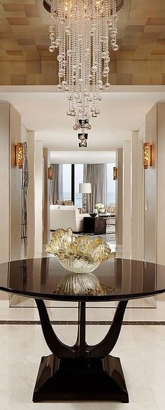 Luxurious Living..~LadyLuxury~