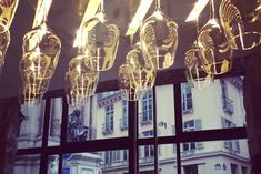 Restaurant Ellsworth bar gourmet tapas 34, rue de Richelieu Paris (75001) TÉL : +33 1 42 60 59 66 MÉTRO : Bourse, Palais Royal-Musée du Louvre, Pyramides SITE : ellsworthparis.com