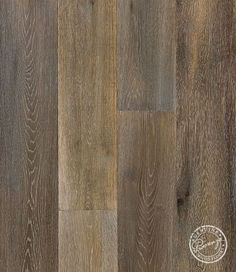 provenza weathered oak - Google Search