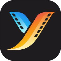 YouStar - Movie Maker FX & Special Effects by Ipsita Senapati