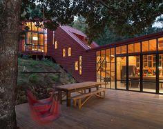 Casa 2y | guiacountry.com