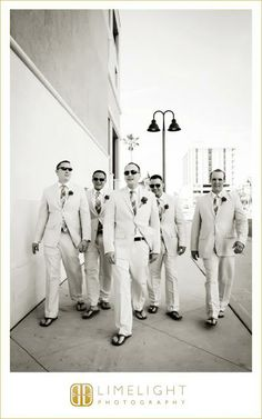 Hyatt Regency Clearwater Beach, Wedding, Black and white, Sunglasses, Limelight Photography, www.stepintothelimelight.com