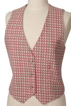 Summer Women Vest Open Light Cover-Up Bikini Tops Blouse Swirl Grey Purple