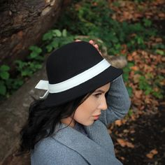 Bonnet Hat, Winter Hats For Women, Brim Hat, Burgundy, Trending Outfits, Stylish, Lady, Dry Cleaning, Collection