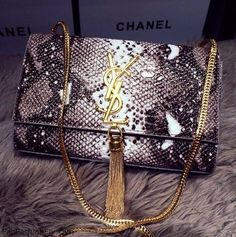 1000+ ideas about YSL Bags on Pinterest | Handbags, Clutches and Bags
