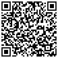 ‎Use this code to verify my WhatsApp messages and calls to you are end-to-end encrypted: 92297 82225 63650 87210 53381 31870 99400 42815 22826 79216 38625 97927
