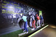 Nkie Golf store - Google Search