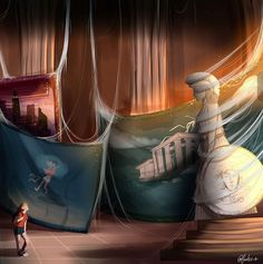Arte Percy Jackson, Dibujos Percy Jackson, Percy Jackson Memes, Percy Jackson Books, Percy Jackson Fandom, Rick Riordan Series, Rick Riordan Books, Magnus Chase, Percy Jackson Wallpaper