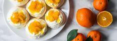 Chrupiące trufle orzechowo-czekoladowe - Fotokulinarnie Cheddar, Eggs, Lunch, Breakfast, Food, Morning Coffee, Cheddar Cheese, Eat Lunch, Essen