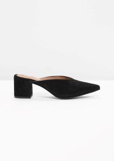 huge discount 9f897 d5372 28 Best Shoes images   Bass shoes, Flat Shoes, Shoe boots