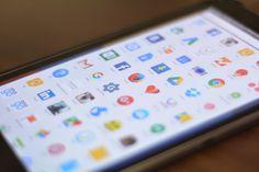 πορνό εφαρμογές για κινητές συσκευές