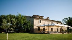 Il Castellaccio, Vallocchia | Restaurant | Umbria