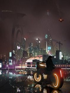 Cyberpunk City Poster You are in the right place about Music songs Here we offer you the most beautiful pictures about the Music artists you are looking for. When you examine the Cyberpunk City Poster Cyberpunk City, Cyberpunk 2077, Ville Cyberpunk, Cyberpunk Kunst, Cyberpunk Aesthetic, Futuristic City, Futuristic Technology, Futuristic Architecture, Cyberpunk Tattoo