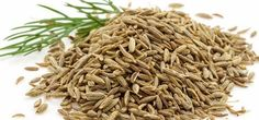 Jeera or cumin seeds add flavour to food. Apart from this, jeera benefits health, skin & hair in many other ways. Given here are 19 amazing benefits & uses of cumin for you Calendula Benefits, Matcha Benefits, Benefits Of Coconut Oil, Health Benefits Of Cumin, Liver Detox, Indian Dishes, How To Dry Basil, Health And Beauty, Fungi