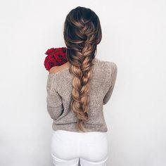 Qué LINDO queda tu pelo con las EXTENSIONES!! más info en la Bio en www.naishair.com #jamaslastoconadie #meduranmuuuchomas #quierolasmejores #mesientocomoda #nadielasvepuestas #lasreutilizosiquiero #sonunclasico #aguantanconfuerza #melaspongoamimanera #nomecomplico #looktemporal #quitaypon ##extensiones #extensionesdecabello #porqueyolovalgo #naishair #hairextensions #wefthairextensions #tapehairextensions #extensionesdecabellonatural