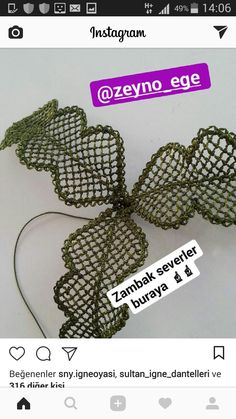 Best 12 Best 12 Buttonhole fillings – Page 731201689481601585 – SkillOfKing.Com – SkillOfKing.Com – SkillOfKing. Crochet Flowers, Fabric Flowers, Burlap Fabric, Needle Lace, Tissue Boxes, Handmade Crafts, Flower Power, Crochet Earrings, Applique