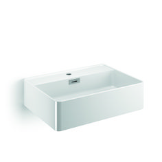 WS Bath Collections offers an exclusive collection of fine bathroom and kitchen products for every imaginable decor.
