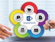 Rely on Shamrock Solutions LLC for Microsoft sharepoint migration tools and services in UK. Explore our website to know more about us.