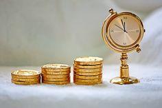 Financovanie je pre mňa úplne španielska dedina...  https://www.financnykompas.sk/clanok/nase-rady-ako-spravne-investovat.-co-a-kto-pomoze