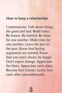 New Ideas wedding quotes to a friend relationship advice wedding quotes is part of Relationship quotes - Now Quotes, Love Quotes For Him, True Quotes, Great Quotes, Words Quotes, Quotes Inspirational, People Quotes, Funny Quotes, New Love Sayings