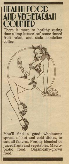 So i'm obviously thinking leopard. The Biba newspaper was designed by Steve Thomas in the late summer of 1973 (newspaper Biba Fashion, Pop Fashion, Vintage Fashion, Fashion Art, Biba Clothing, Dandelion Coffee, Steve Thomas, Barbara Hulanicki, Twist And Shout