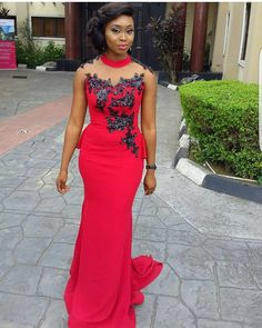 If you are a cool girl and you are in love with fashion then let us help you pick the right wedding guest attire;These are the wedding guest attires for