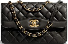 Chanel-Coco-Vintage-Flap