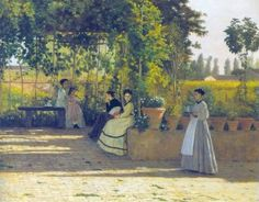 Feste Dell'Ottocento - Tableaux Vivants a Modigliana http://www.sagreromagnole.it/?p=4291
